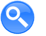 searchbutton